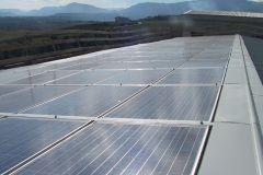impianto fotovoltaico di mascio 01
