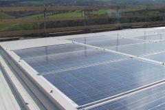 impianto fotovoltaico di mascio 02