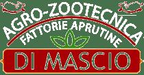 agro zoo tecnica di mascio