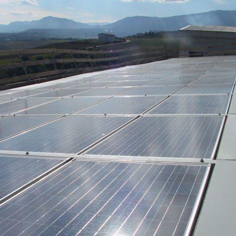 impianto-fotovoltaico-di-mascio-01