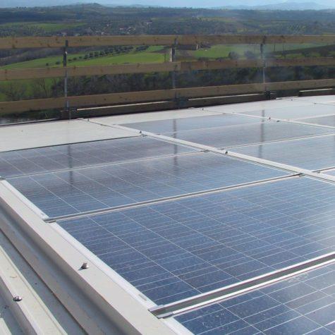 impianto-fotovoltaico-di-mascio-02